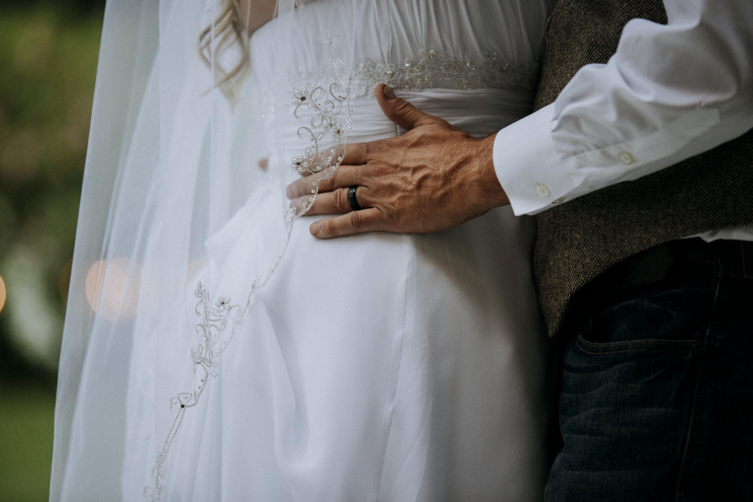 Julie-Rob-Wedding15.jpg