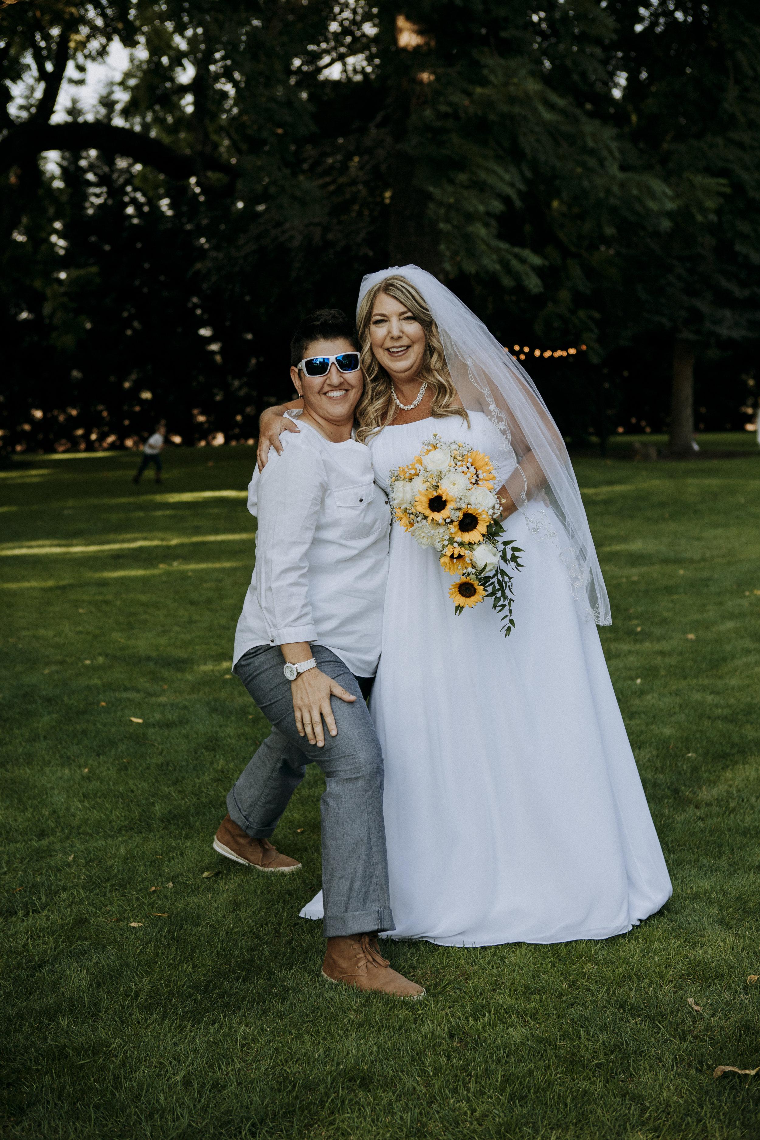 Julie-Rob-Wedding27.jpg