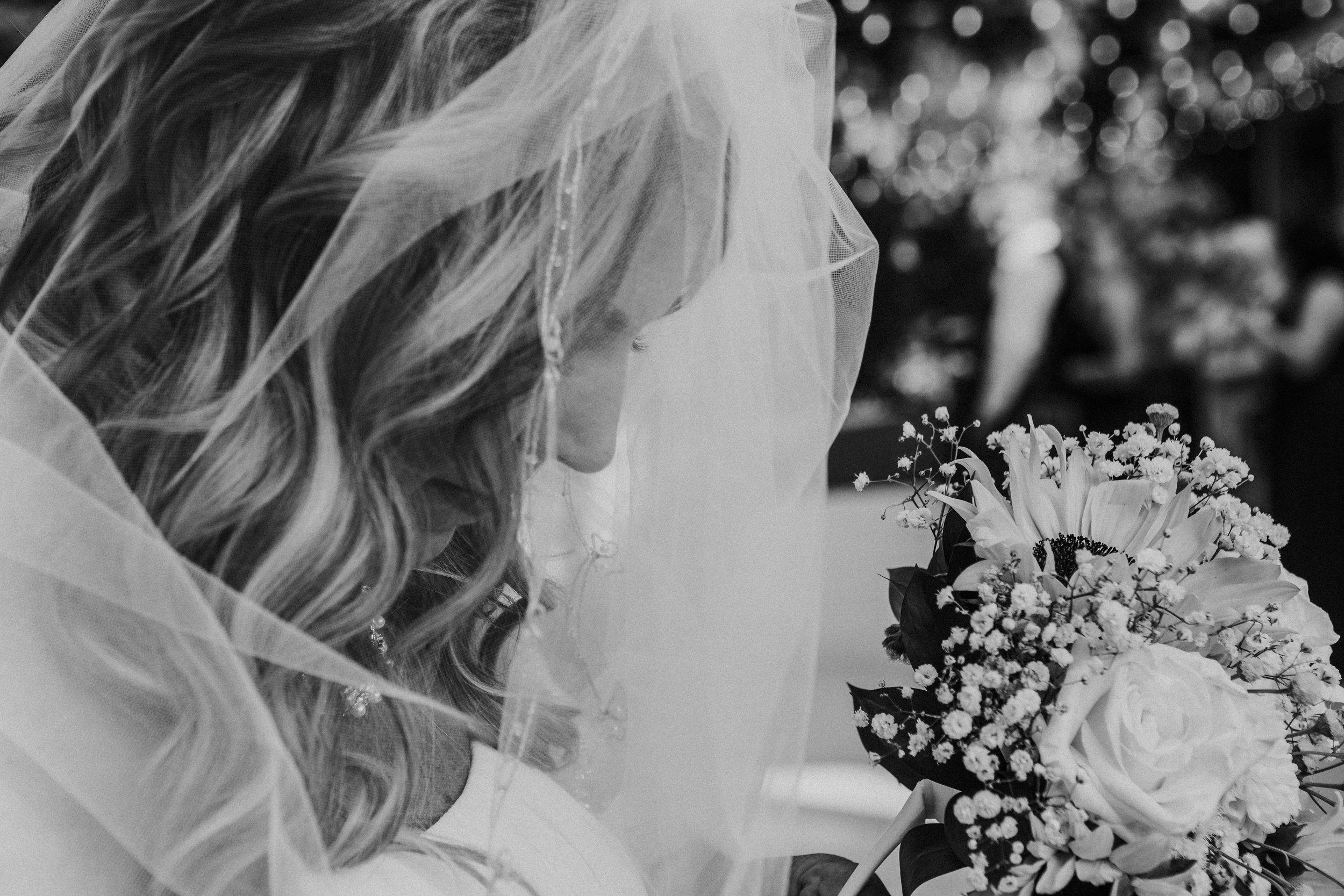 Julie-Rob-Wedding26.jpg