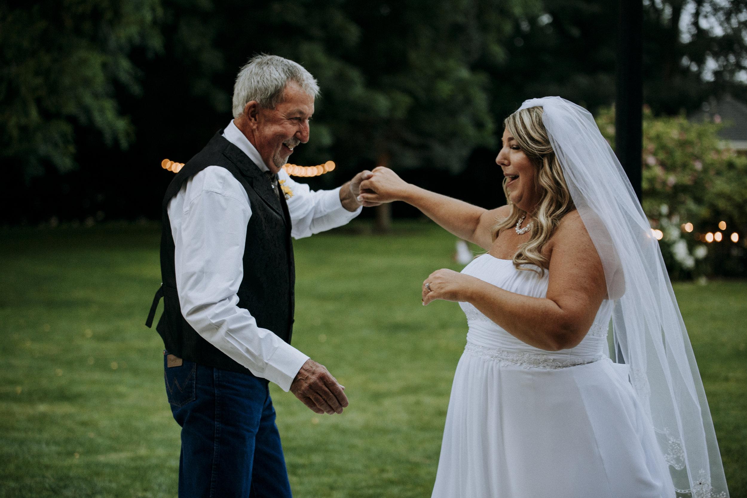Julie-Rob-Wedding11.jpg