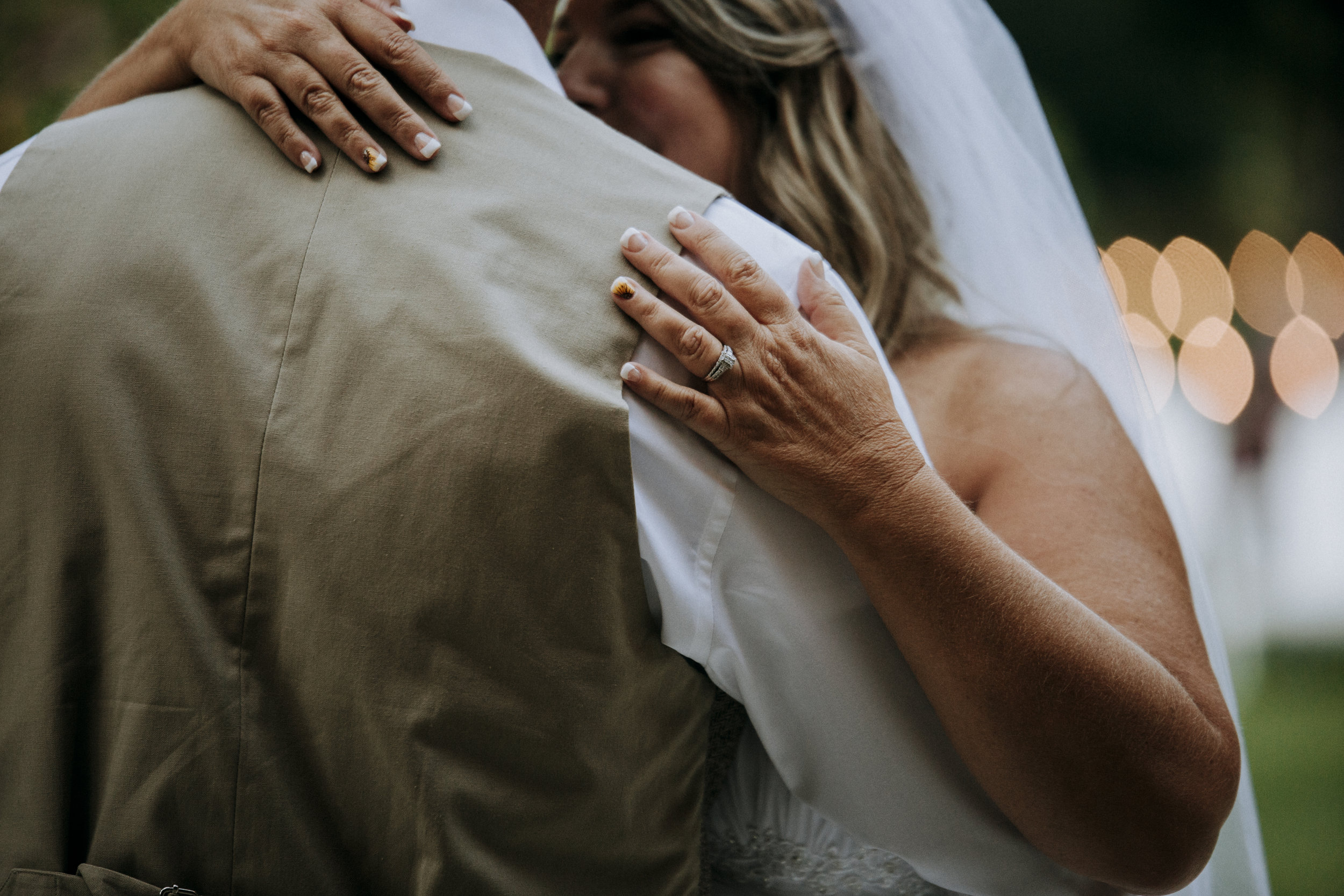 Julie-Rob-Wedding14.jpg