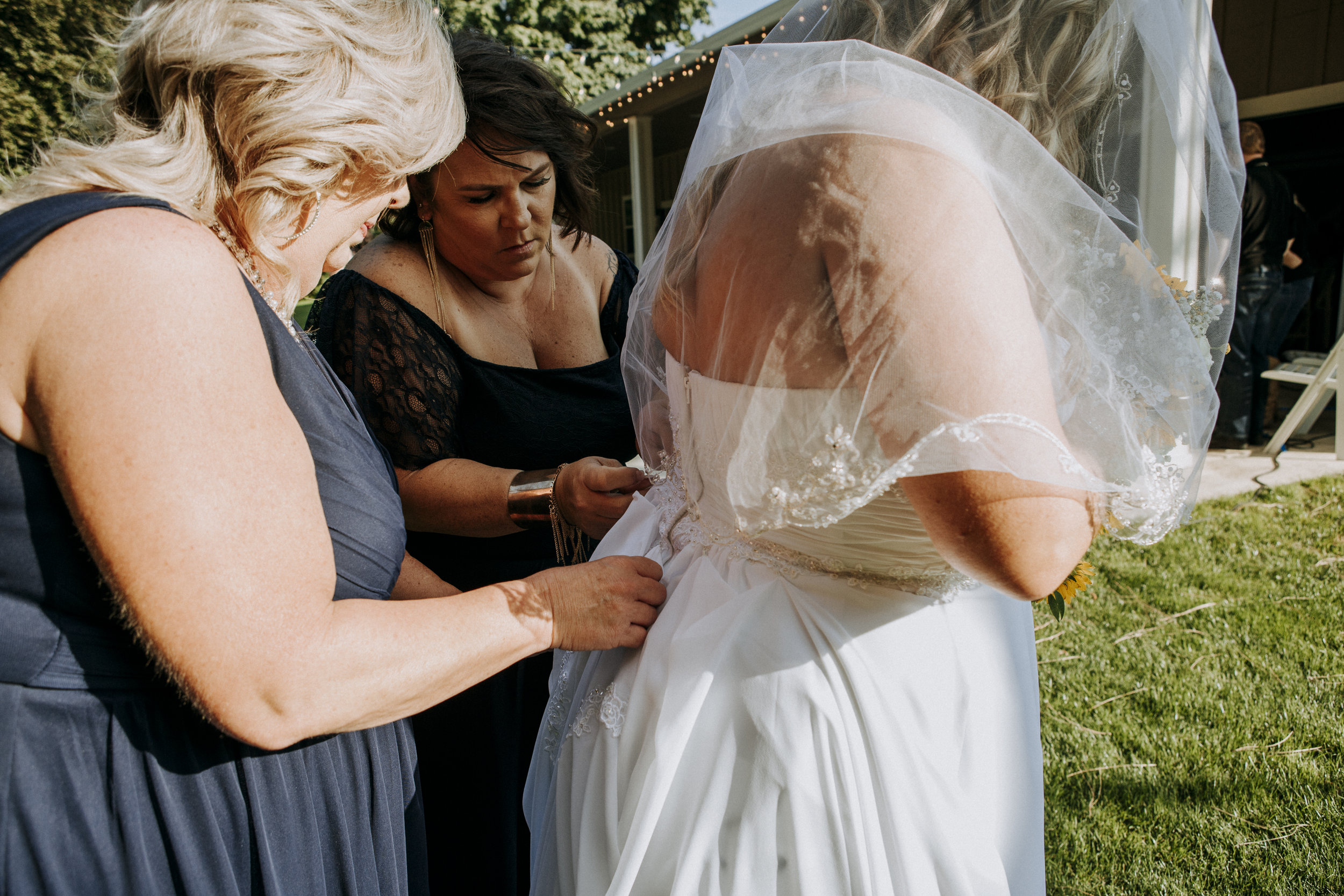 Julie-Rob-Wedding24.jpg