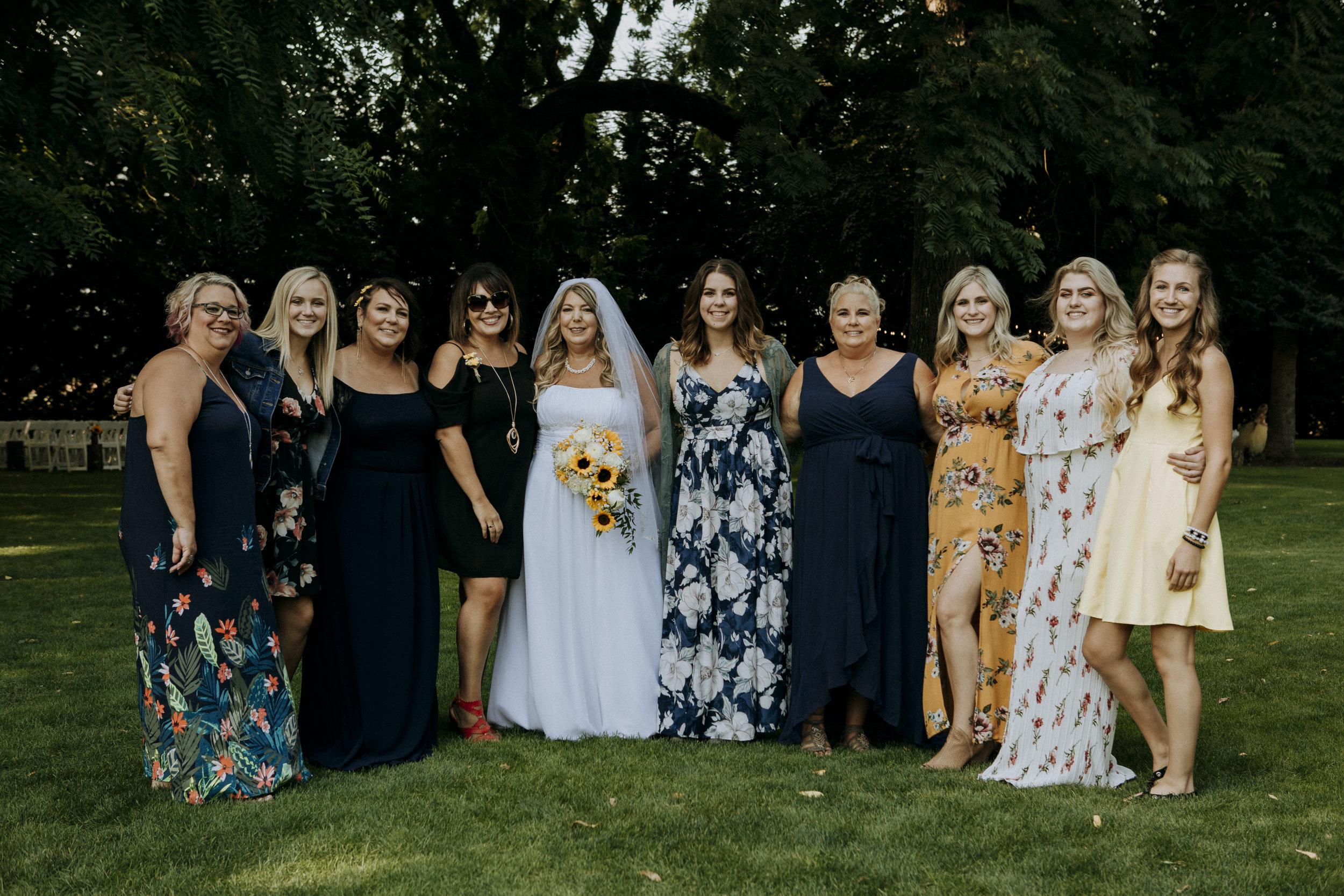 Julie-Rob-Wedding28.jpg