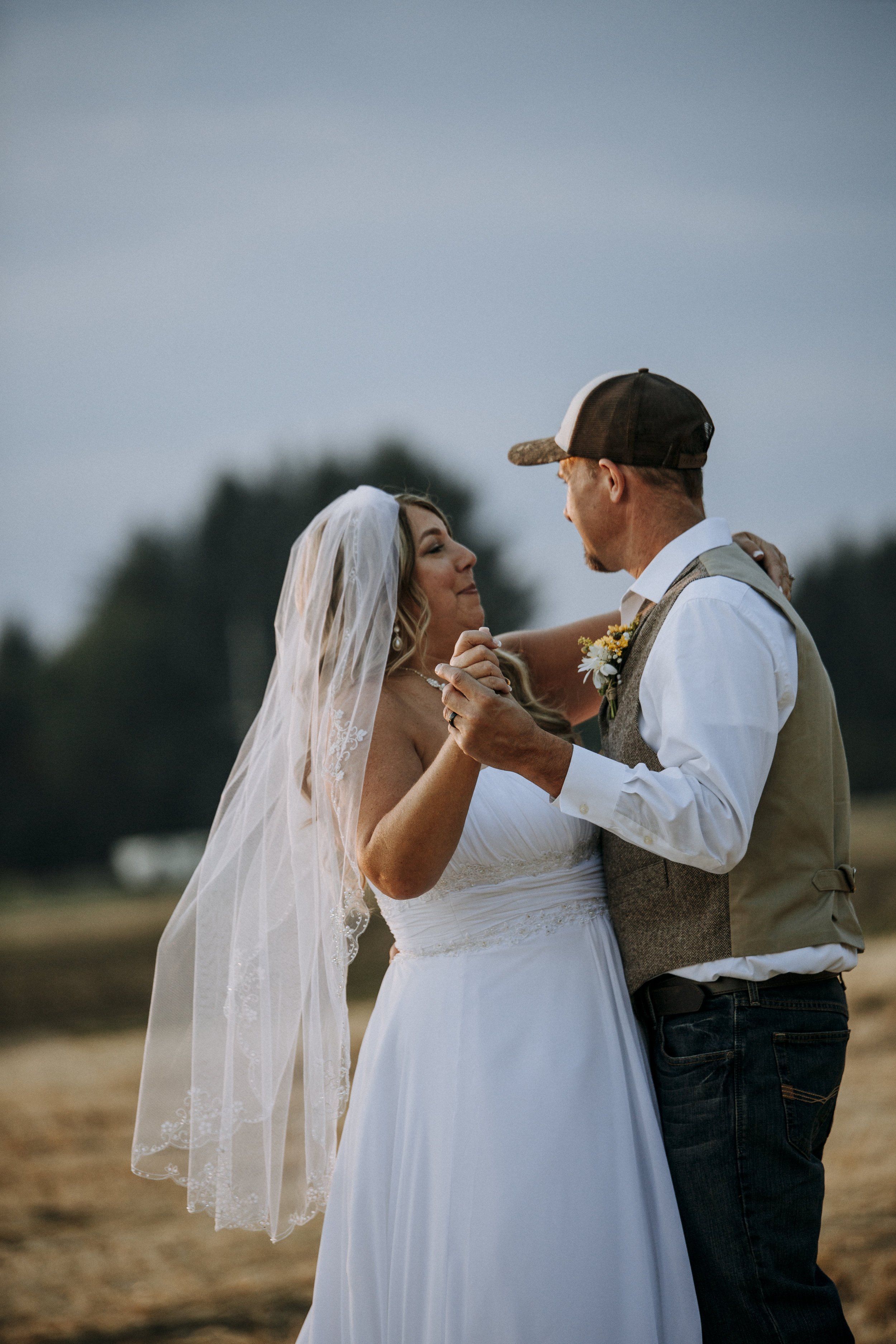Julie-Rob-Wedding21.jpg
