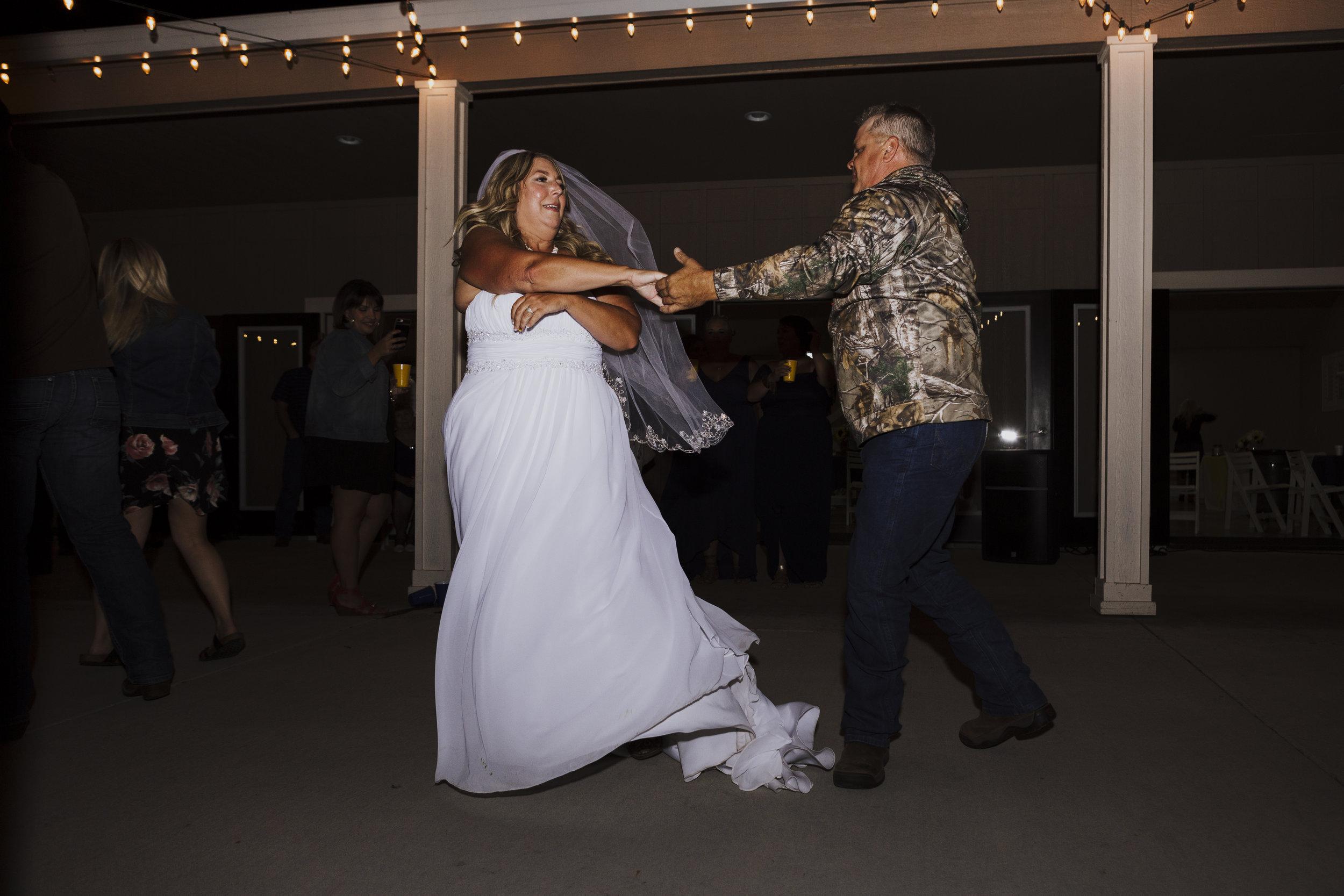 Julie-Rob-Wedding1.jpg