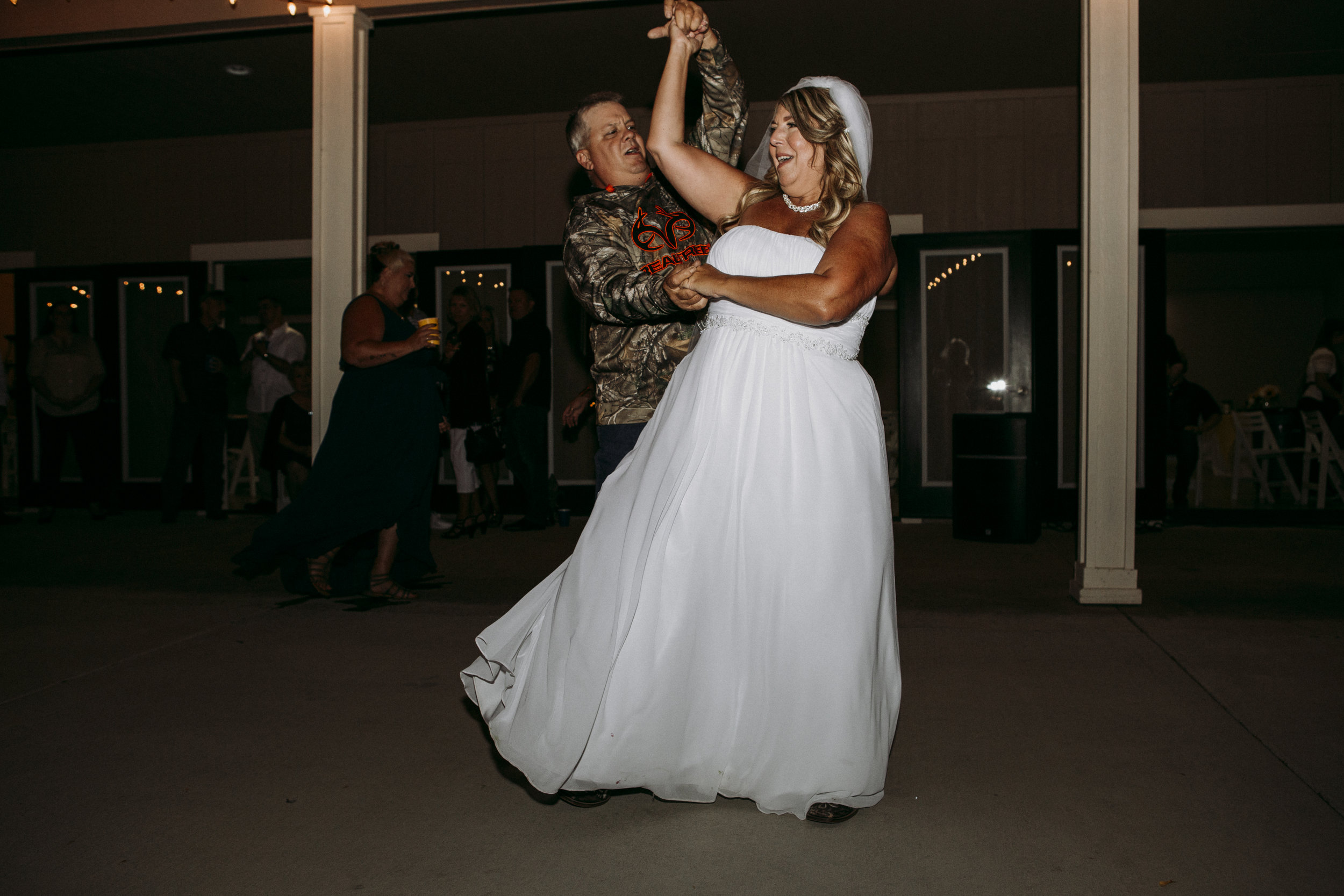 Julie-Rob-Wedding2.jpg
