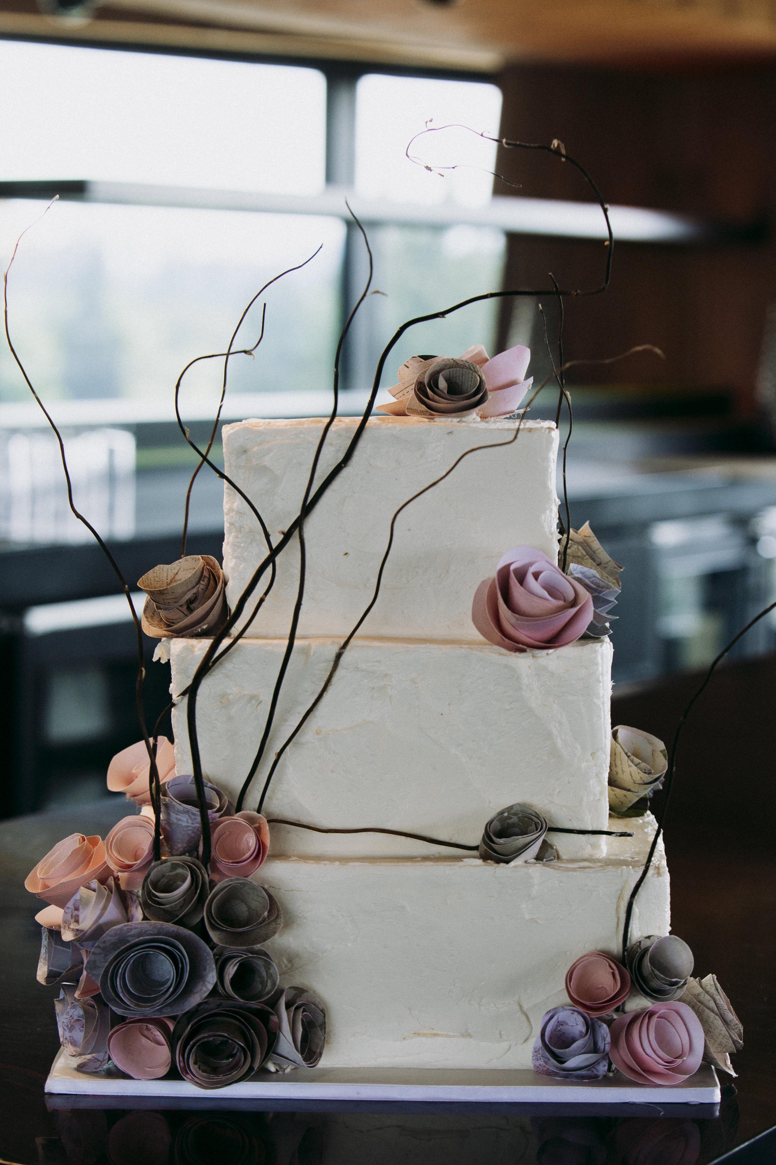 Kenny-Kalena-Wedding1.jpg