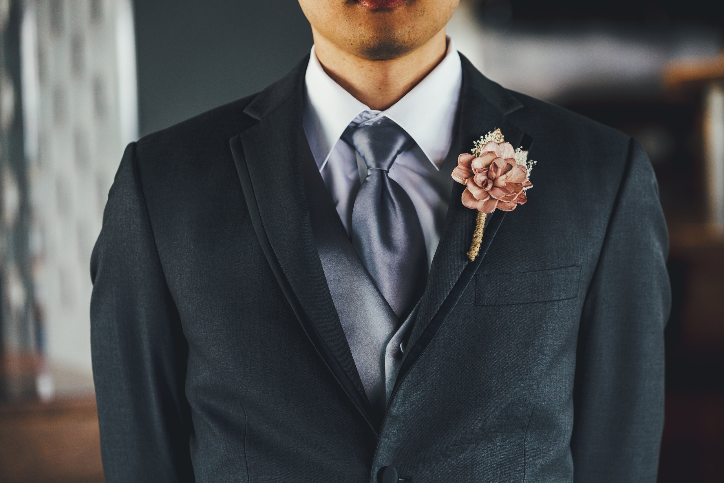 Kenny-Kalena-Wedding14.jpg