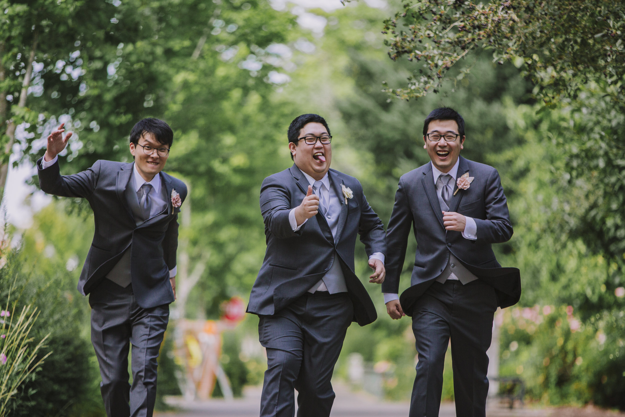 Kenny-Kalena-Wedding18.jpg