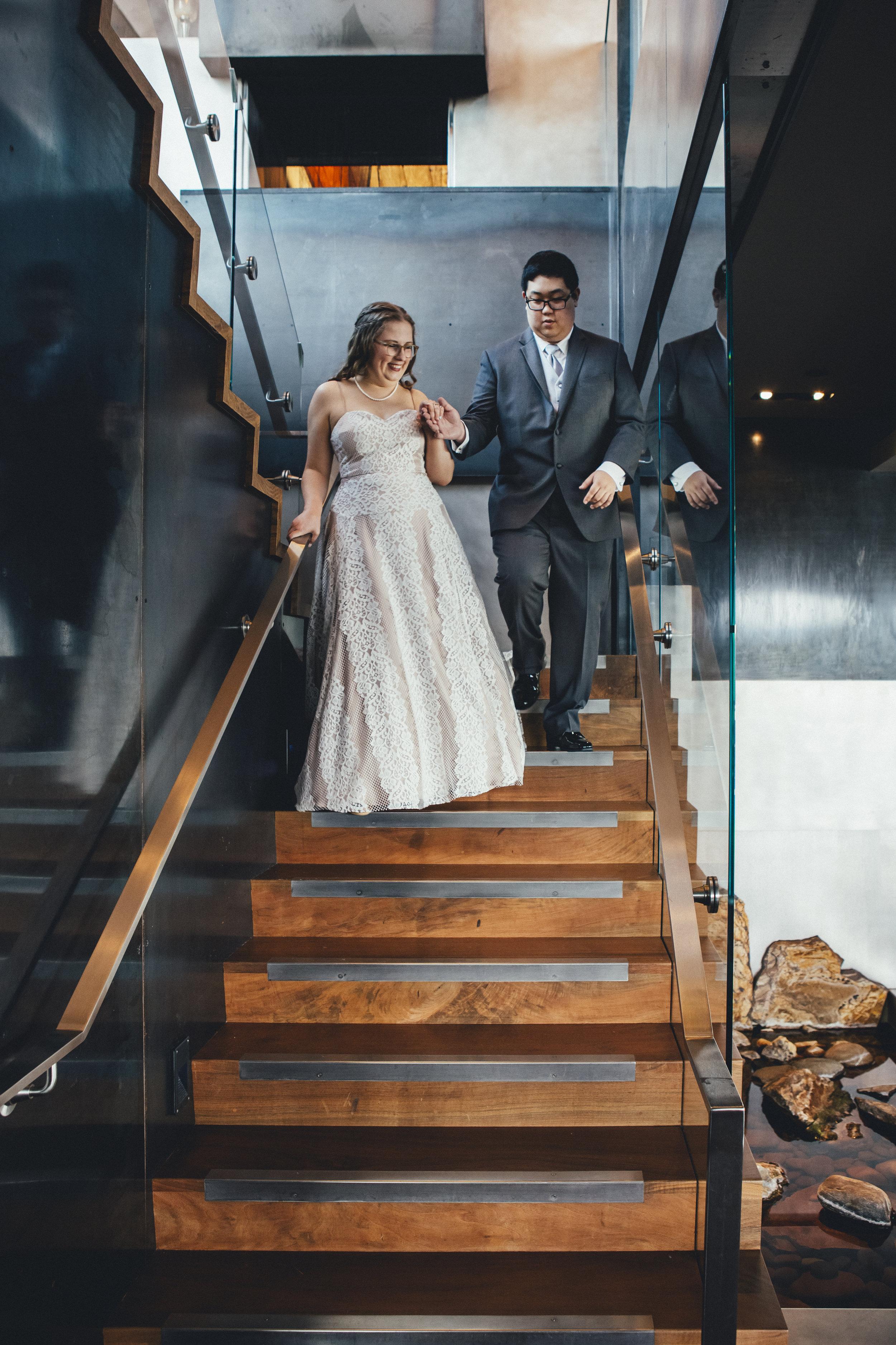 Kenny-Kalena-Wedding36.jpg