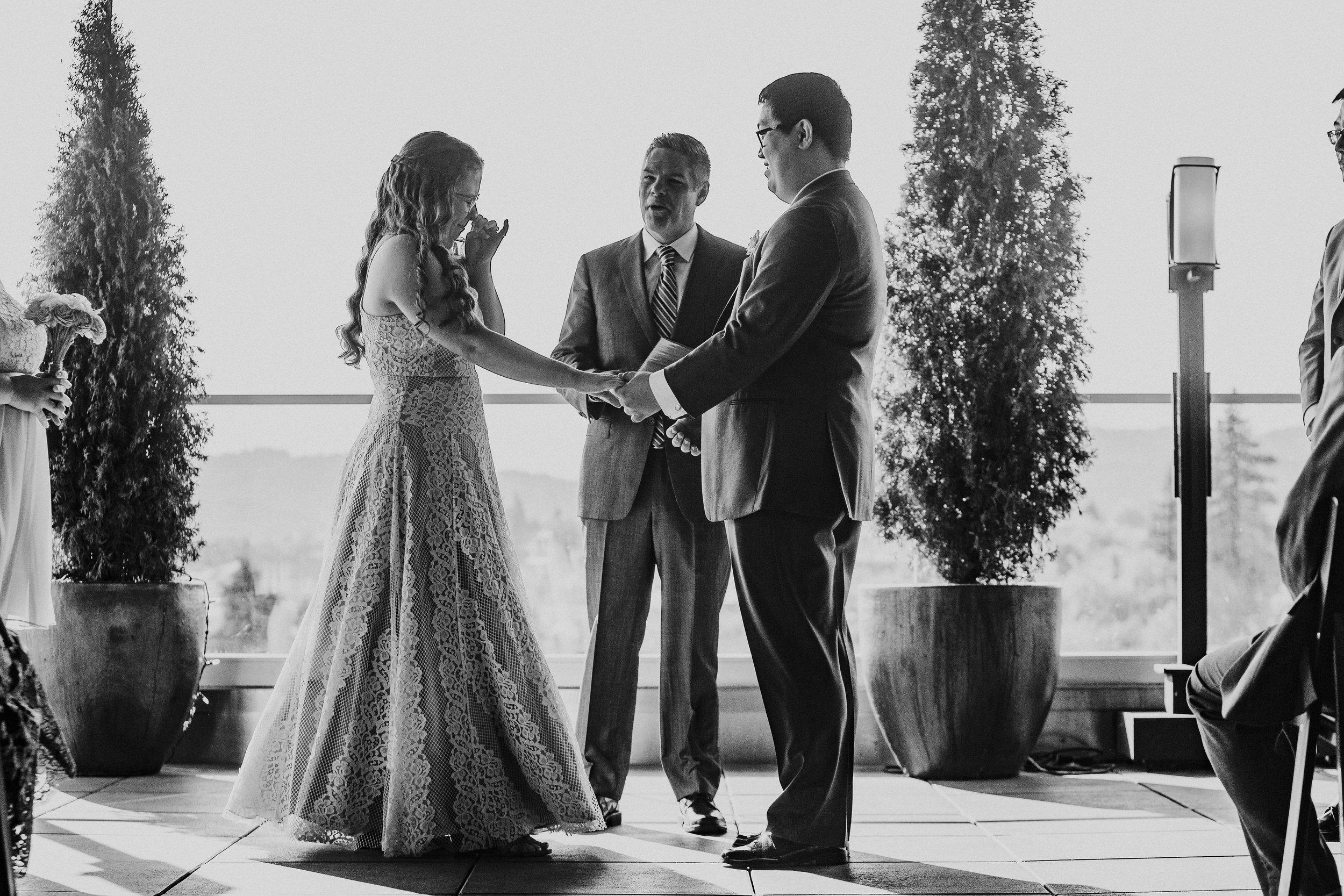 Kenny-Kalena-Wedding22.jpg
