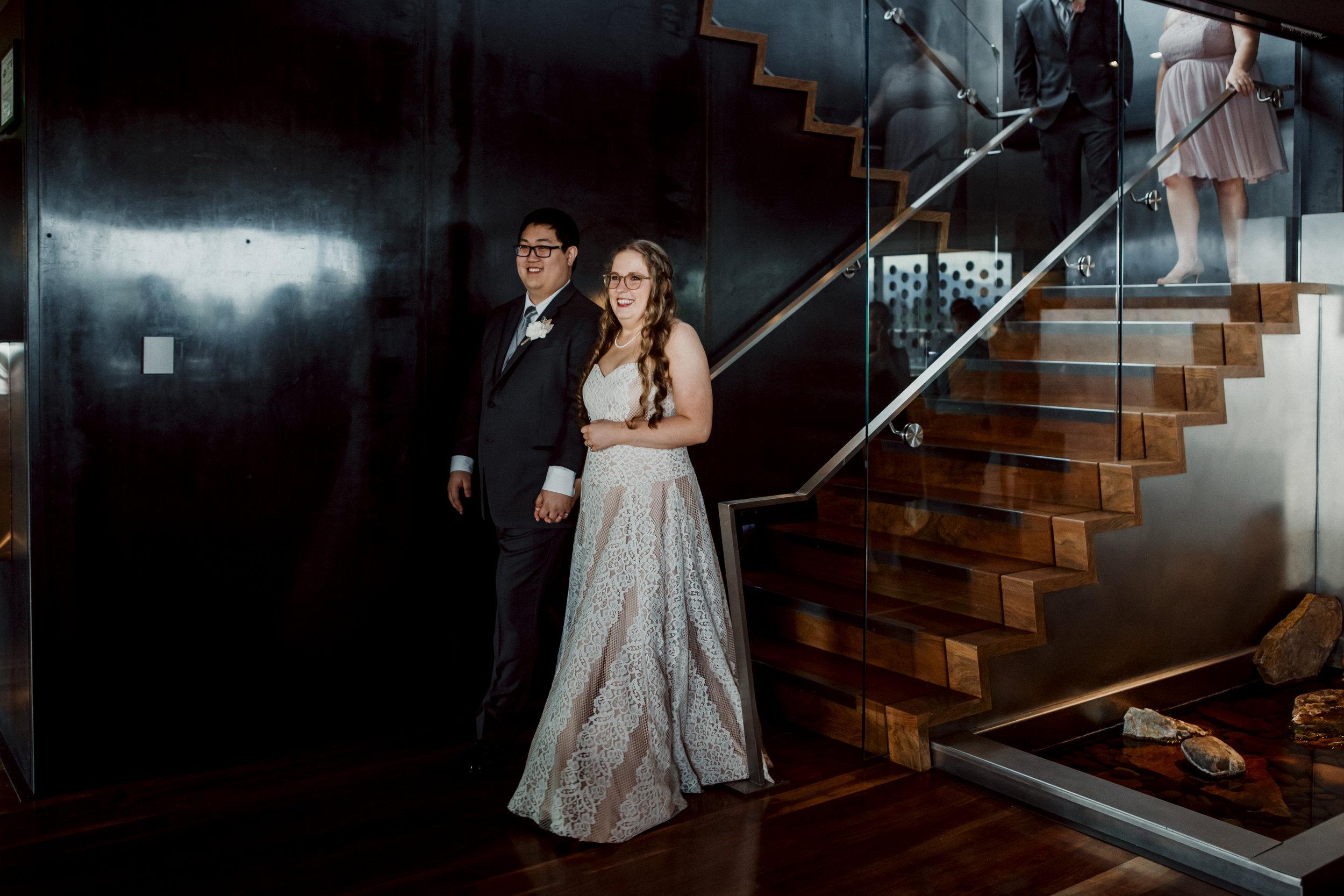 Kenny-Kalena-Wedding43.jpg