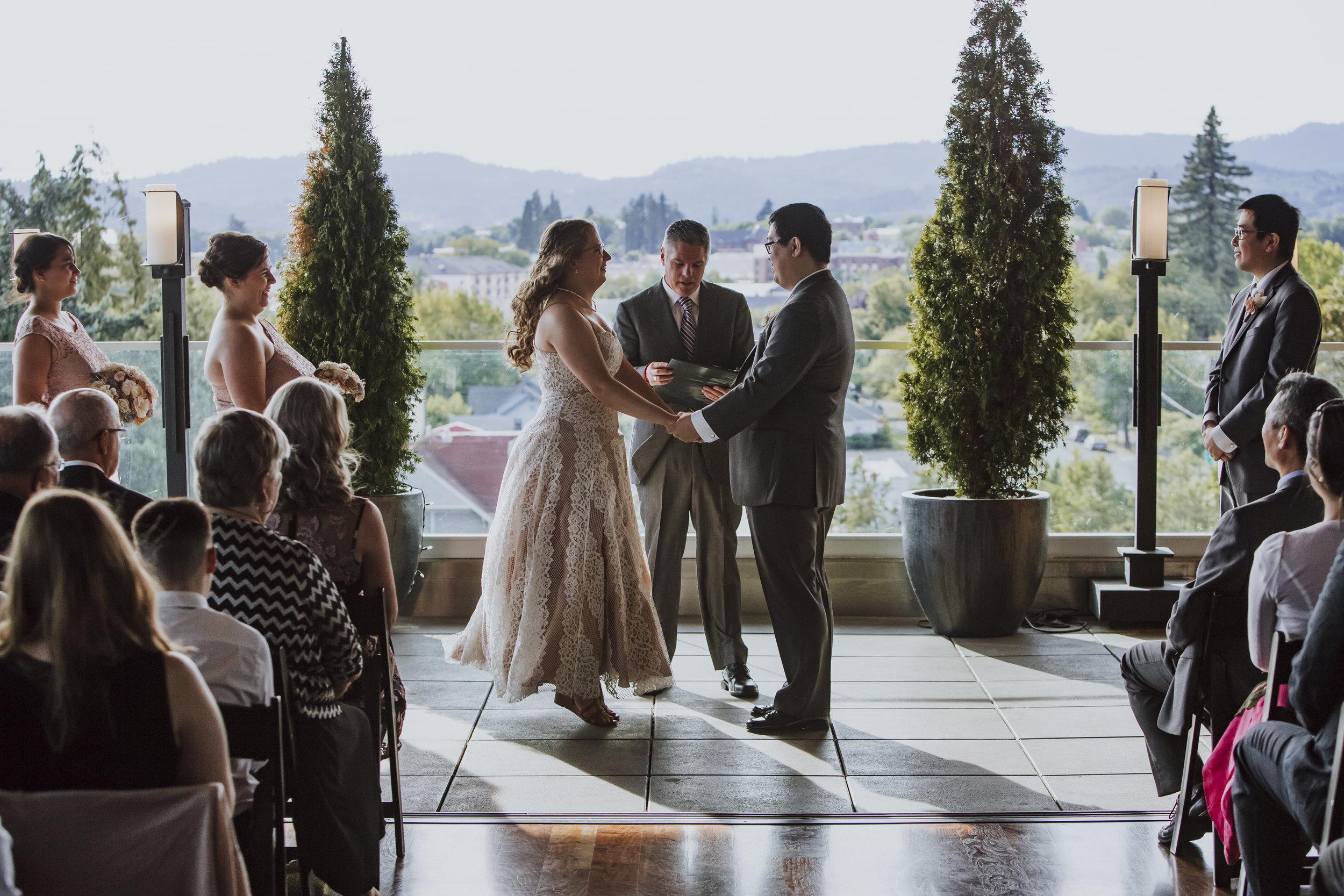 Kenny-Kalena-Wedding25.jpg