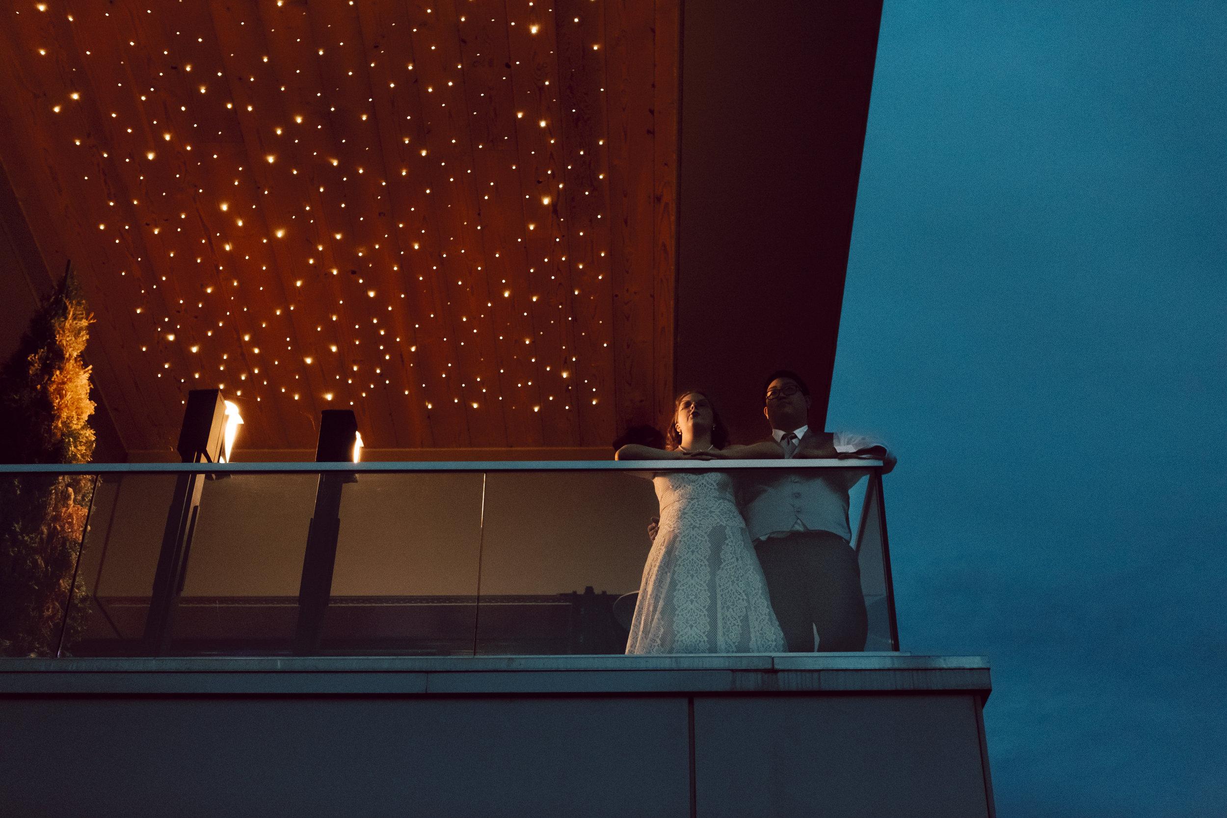 Kenny-Kalena-Wedding54.jpg