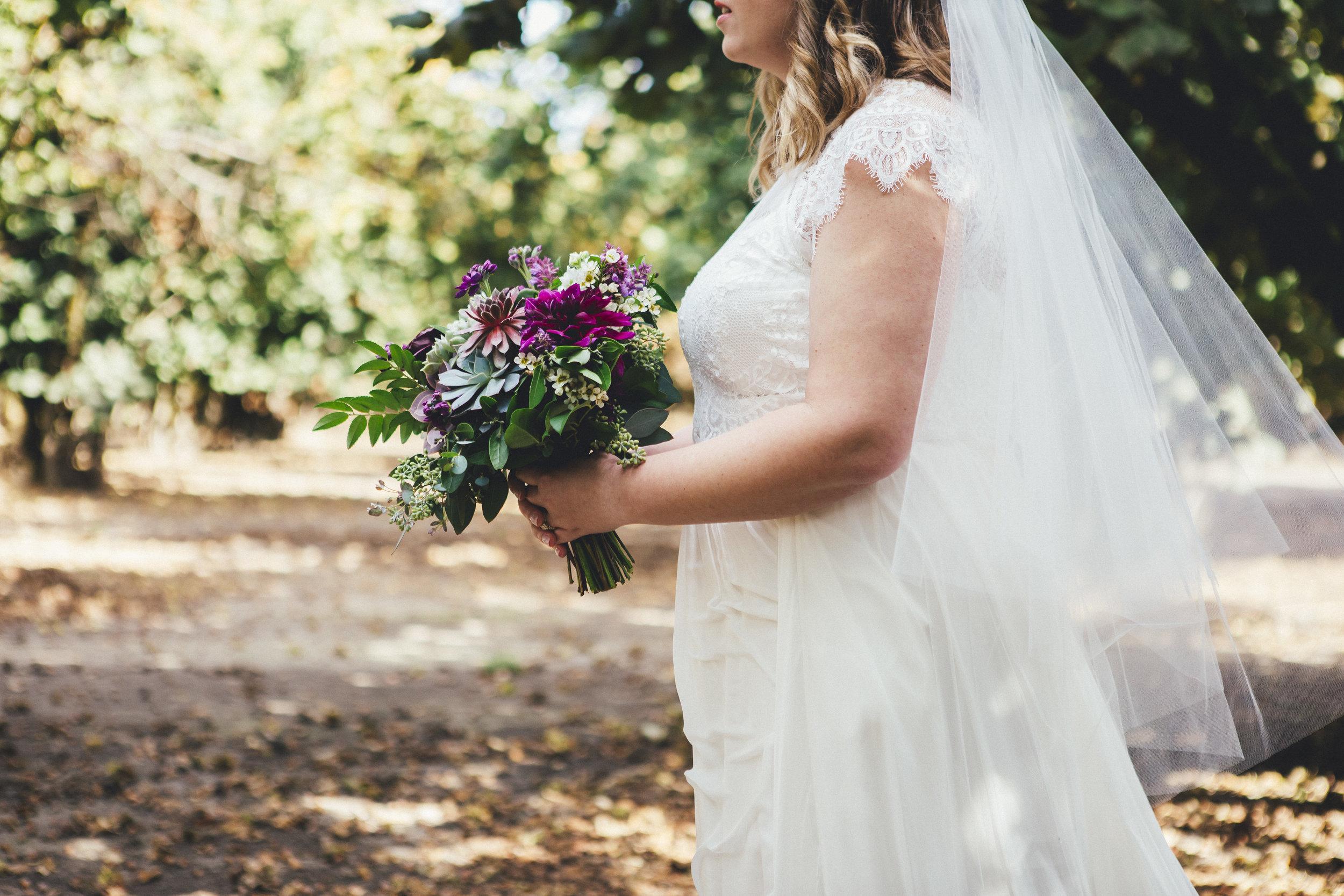 Caitlin-salem-wedding4.jpg