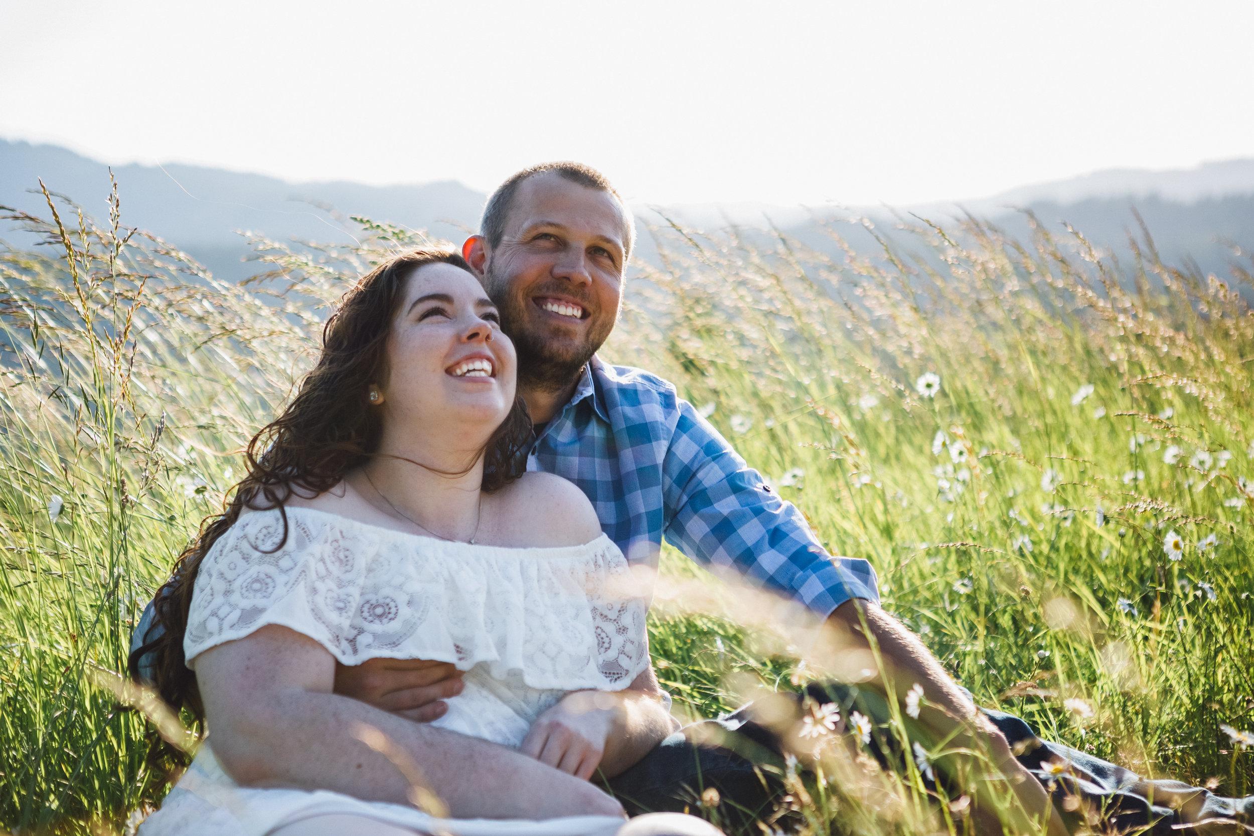 corvallis-oregon-photographer-fitton-green-engagement-photos8.jpg