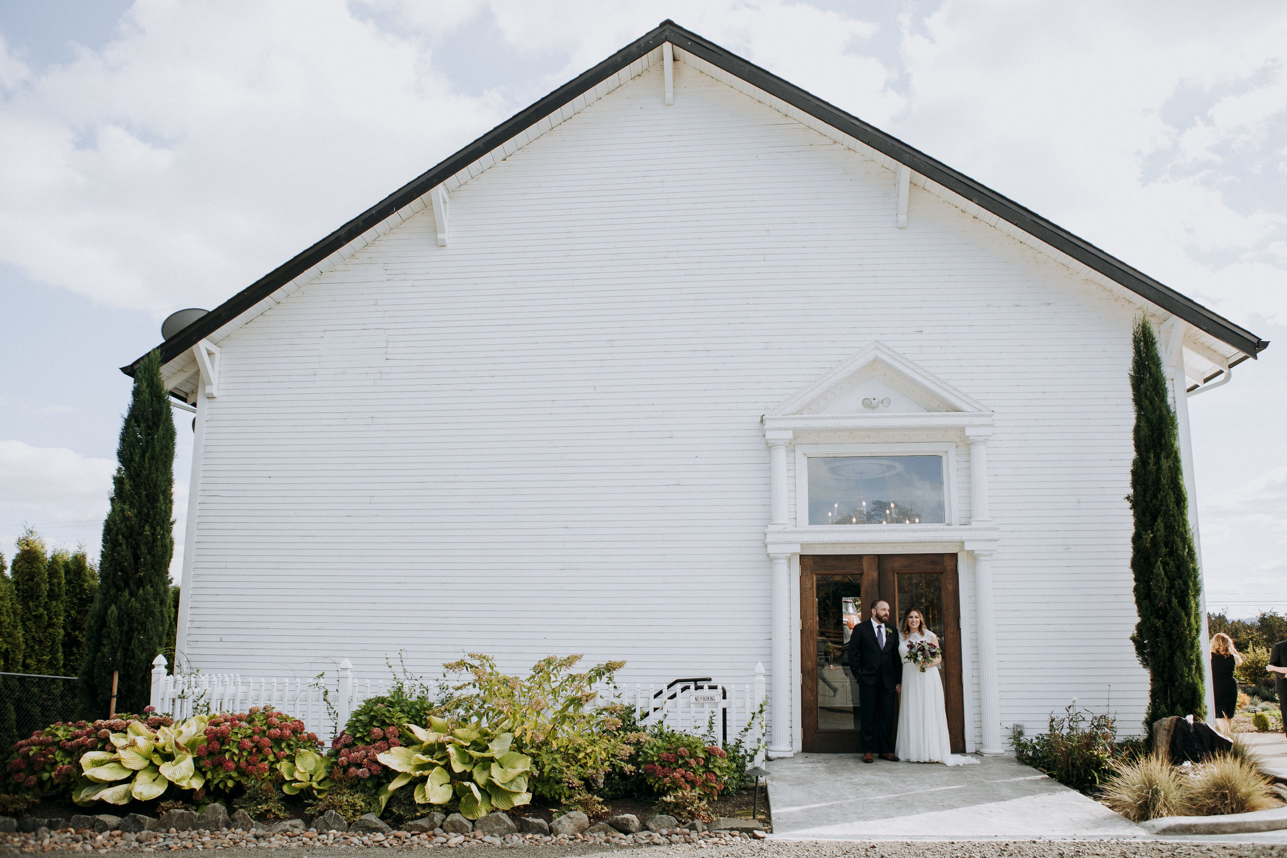 corvallis-wedding-photographer-old-schoolhouse-newberg-gordons