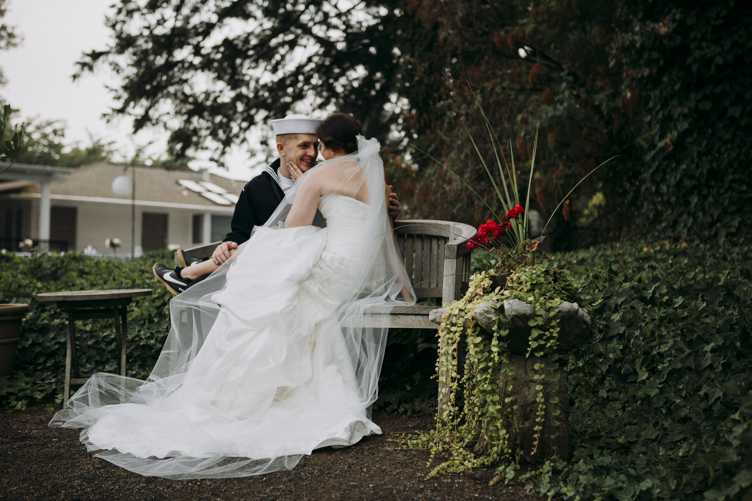 Corvallis-Oregon-Wedding-Photographer-VOLKERS46.jpg