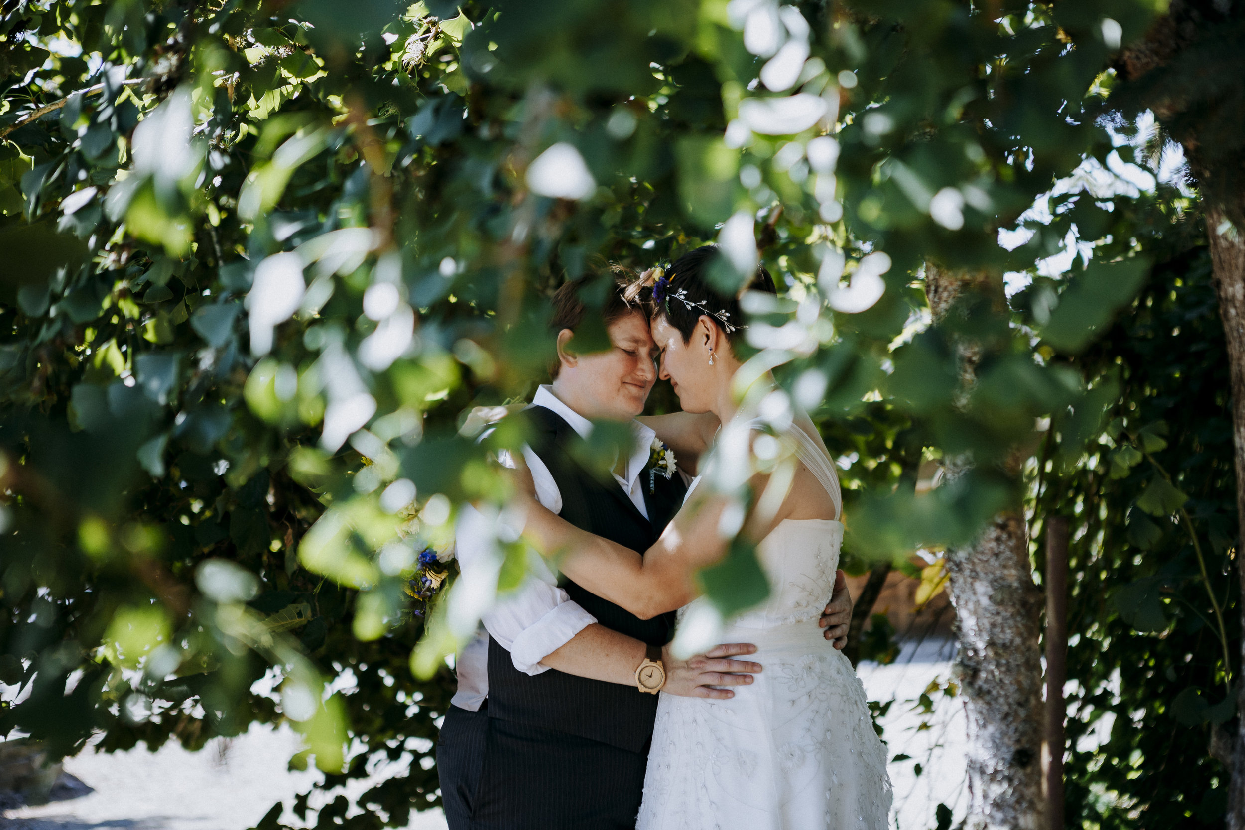 corvalllis-wedding-photographer-lgbt-friendly-photographer-oregon.jpg