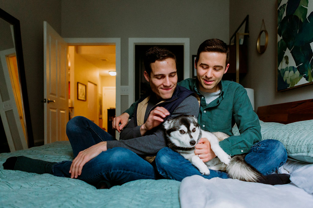 Mikey-Justin-engagement-photos-wilmington-delaware-photography49.jpg