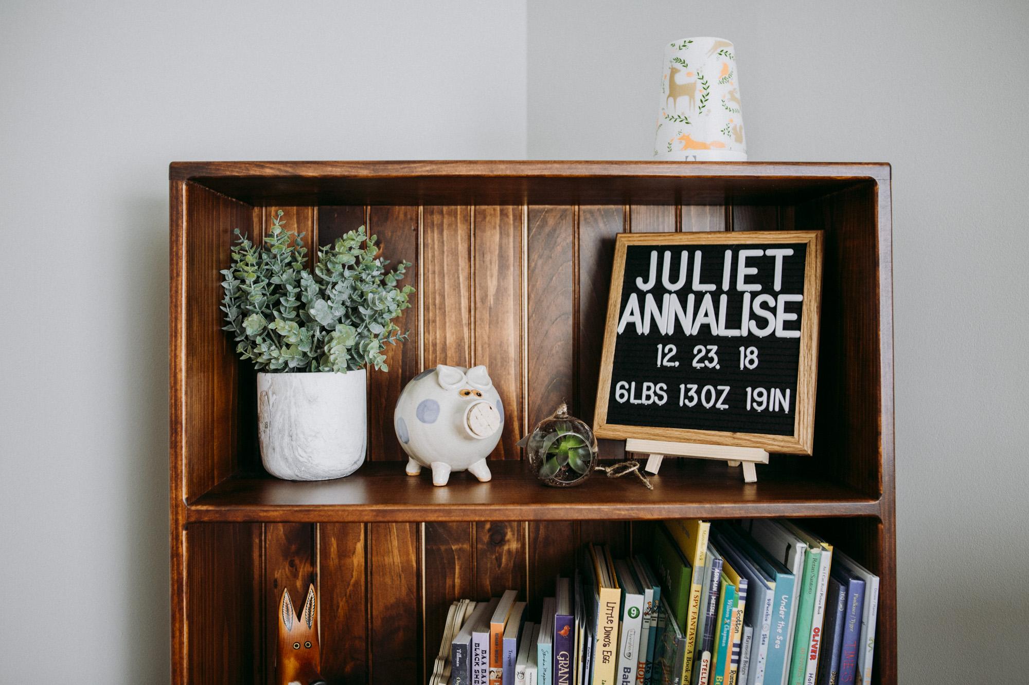 Juliet-Annalise9.jpg