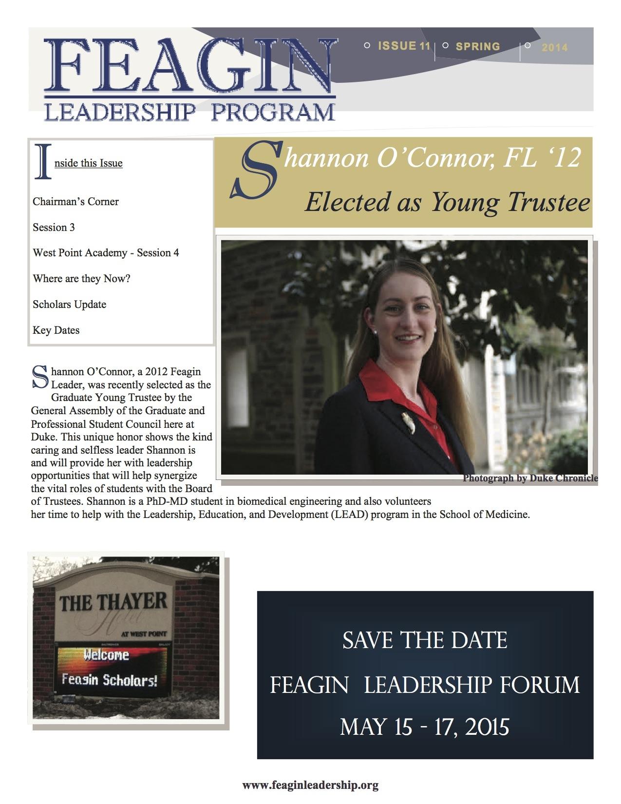2014 Spring Newsletter_0.jpg
