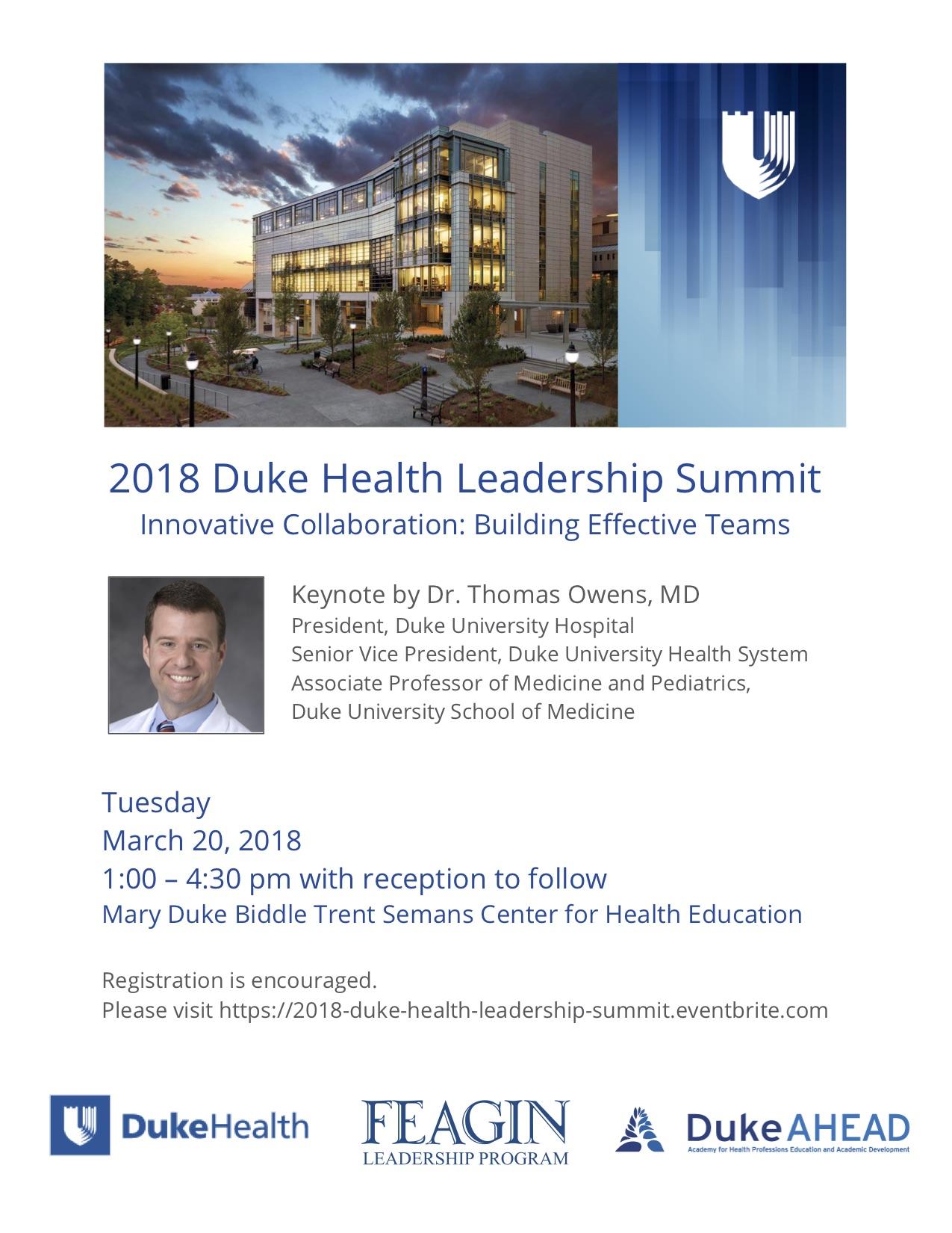 2018 Duke Health Leadership Summit3.jpg