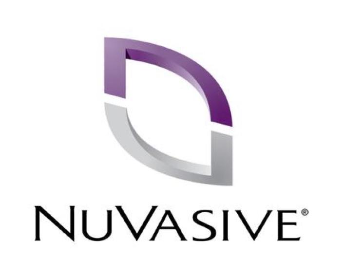 NuVasive logo.jpg
