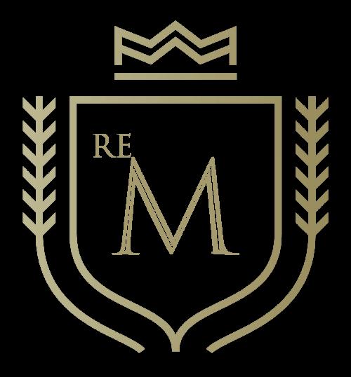 Real-Masterminds-logo-mark.png