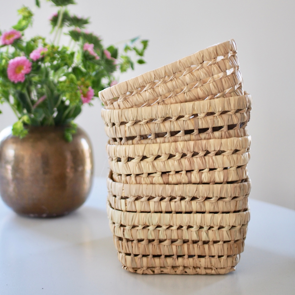 shop-wood-wicker-makamashi.jpg