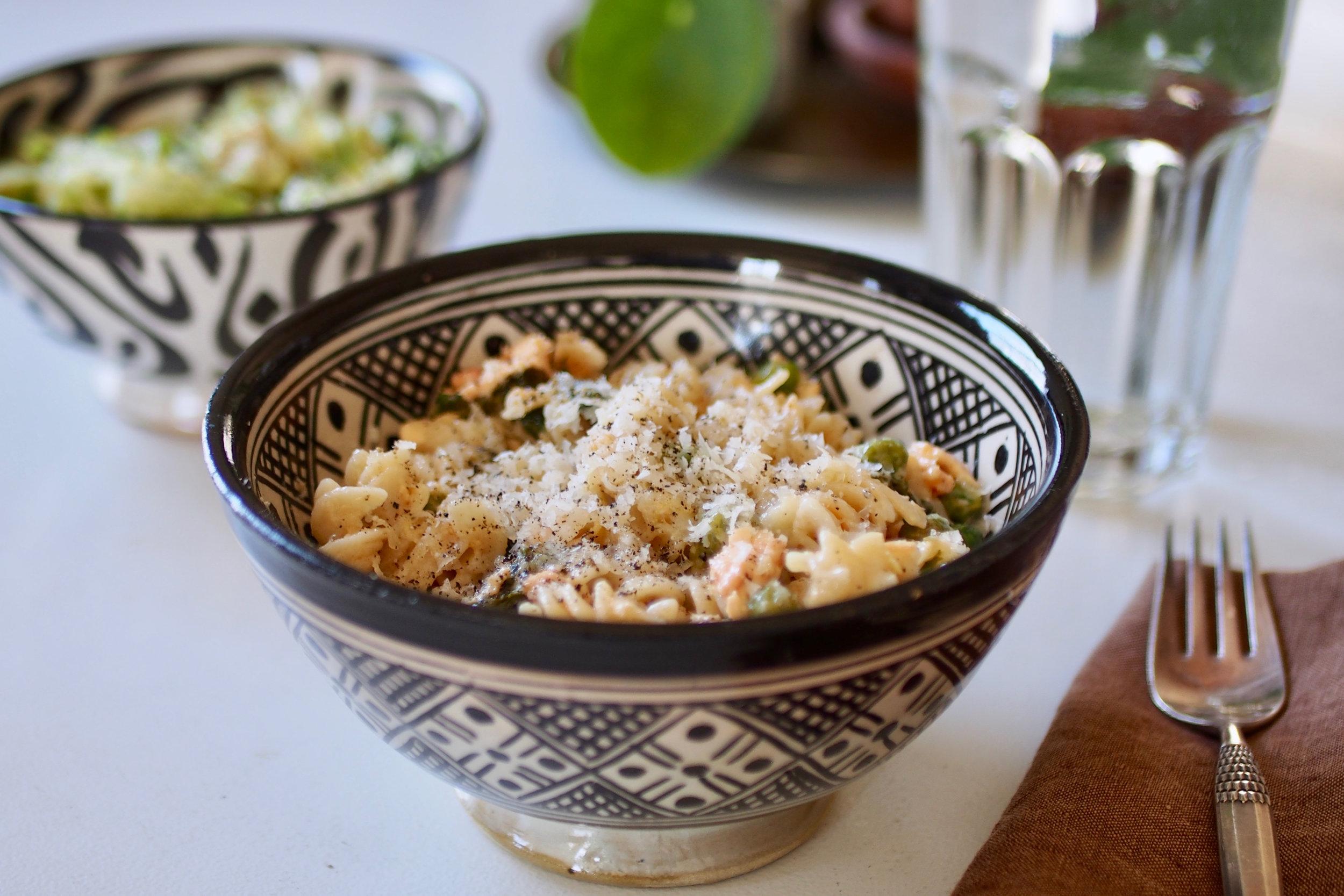 makamashi-salmon-pasta.jpg