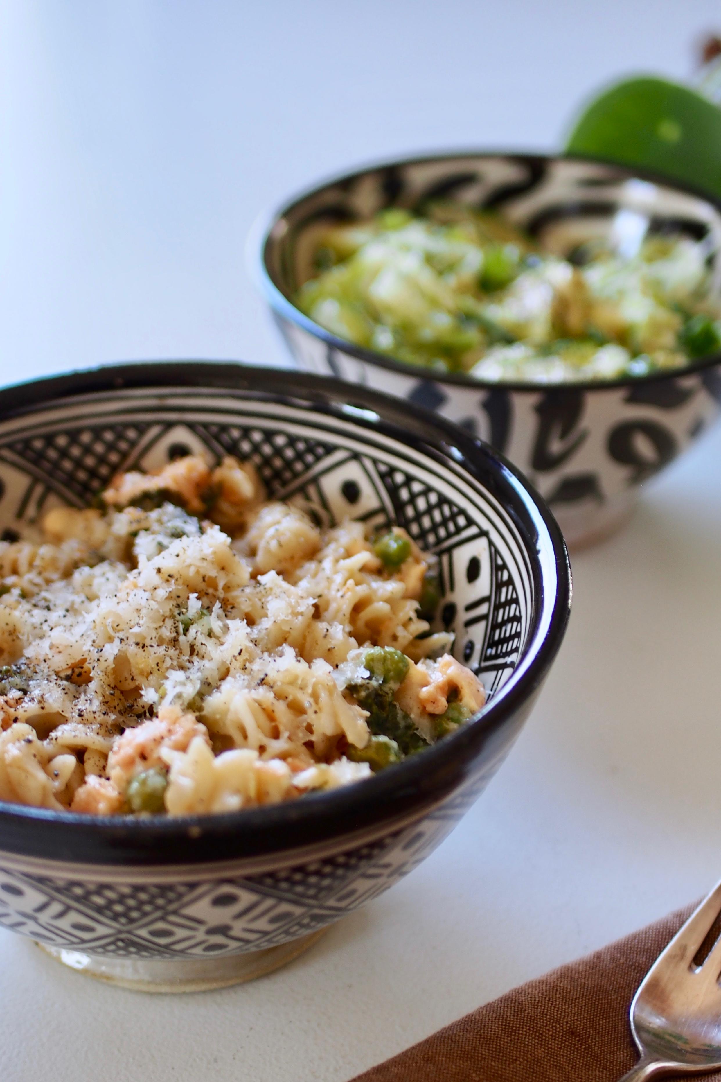 makamashi-smoked-salmon-pasta.jpg