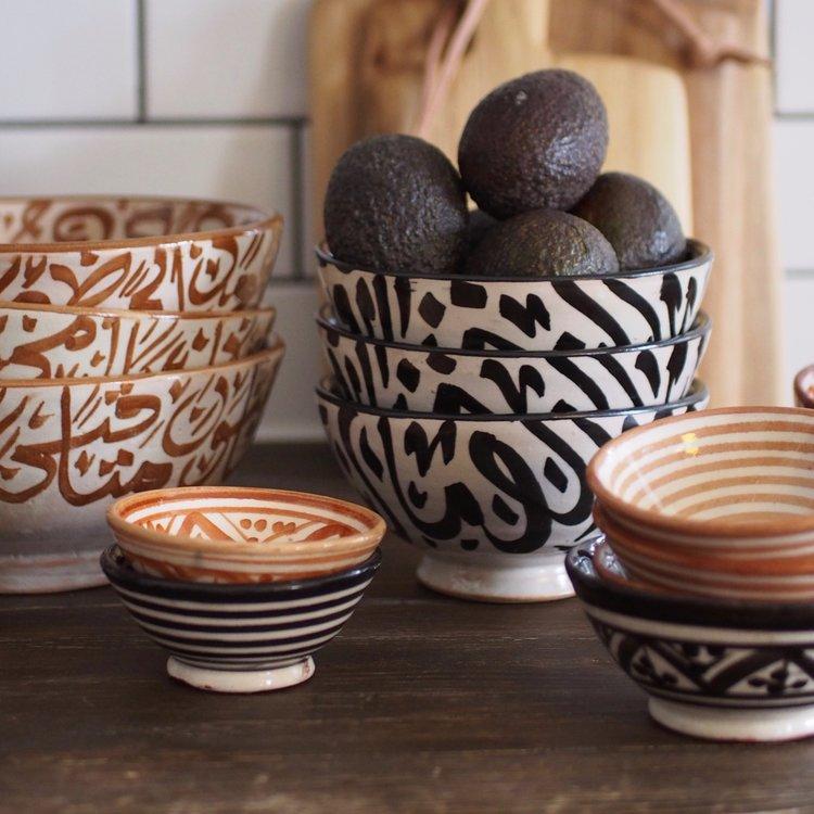 shop-ceramics-makamashi.jpg