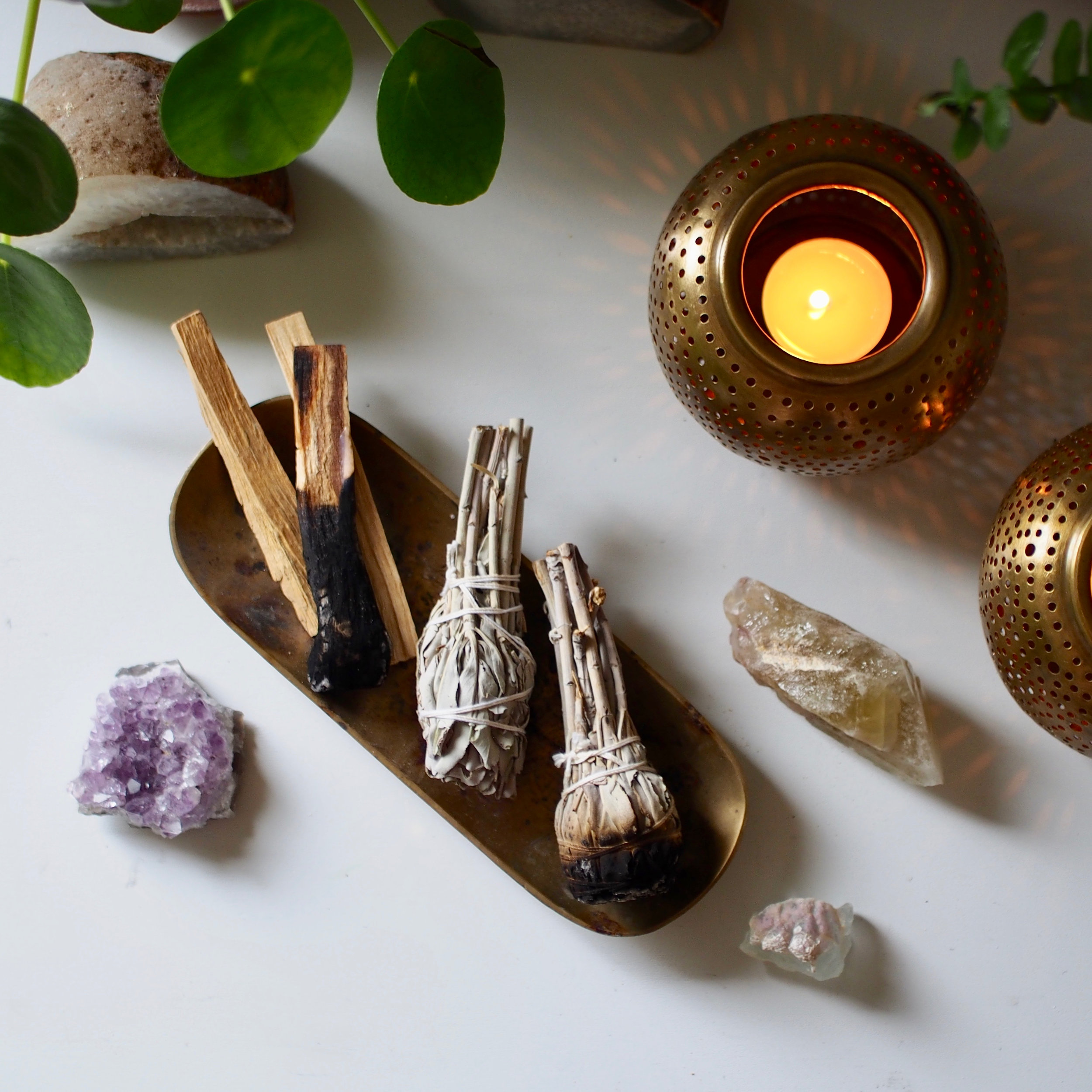 makamashi-incense-smudge.jpg
