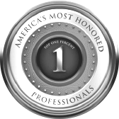 americas-most-honored-professionals-1percent.png