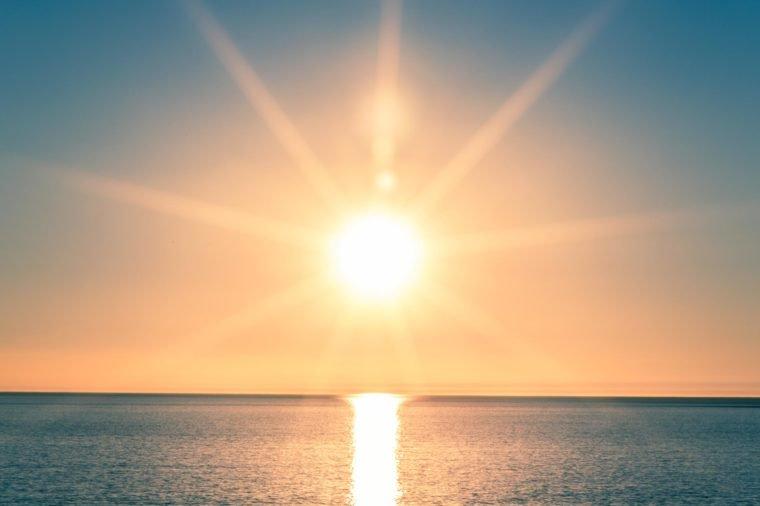 sunset-760x506.jpg