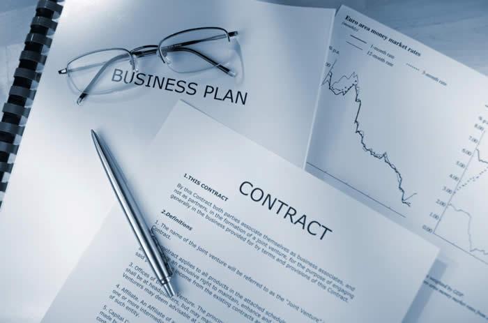 Business-plan-writer-2.jpg