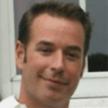 Ken Parker, Owner Keni Inc.