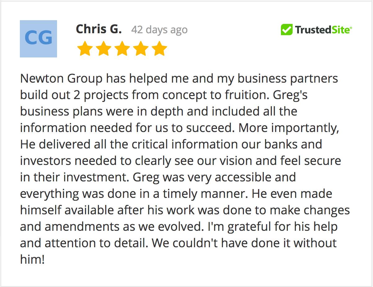 Chris-testimonial.jpg