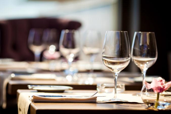 Restaurant-business-plan-1.jpg