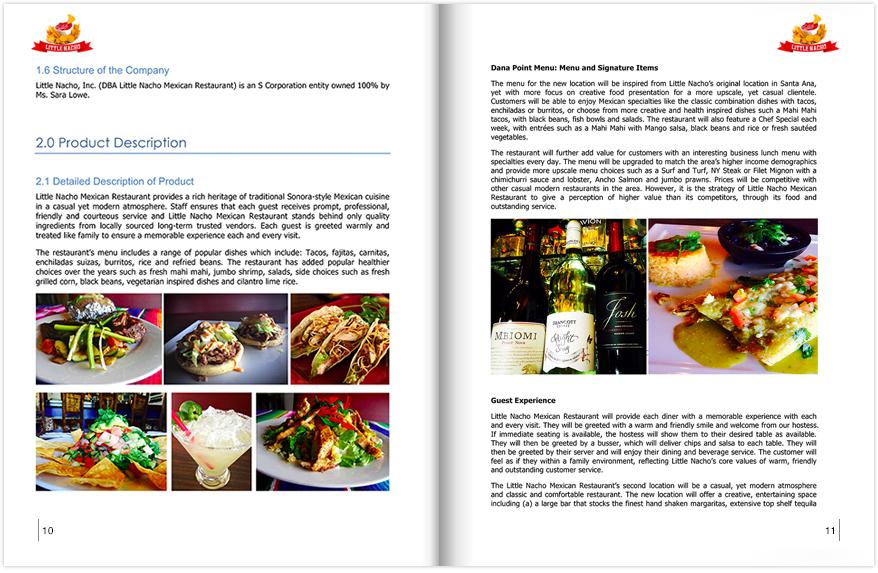 Restaurant-business-plan-sample-1.jpg