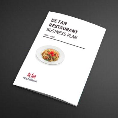 Restaurant-Business-Plan-Sample-5.jpg