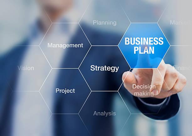 business-plan-tips-1.jpg