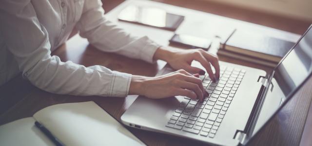 professional business plan writer in Toronto