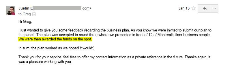 Email-Testimonial-4.jpeg
