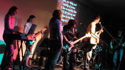 worship-team2a.jpg