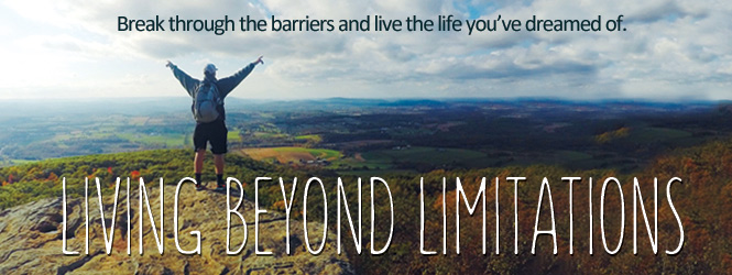 beyond-limitations.jpg
