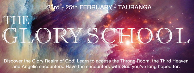glory-school-banner-feb2018.jpeg