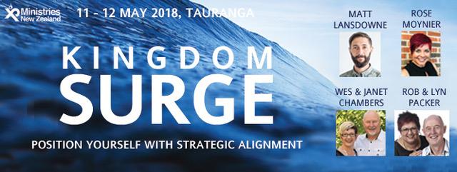 kingdom-surge-conference.jpeg