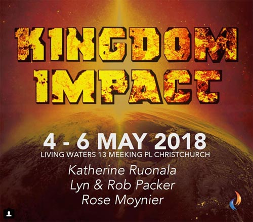 kingdom-impact-conference.jpg